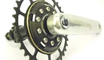 38t-ring-schlumpf-crank