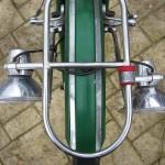 dual-e6-nitto-rack