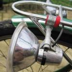 e6-mounted-band-clamp