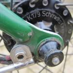 schmidt-hub-quickbeam-dropout
