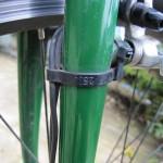 schmidt-wire-zipties
