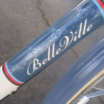 belleville-decorative-decal