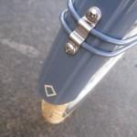 belleville-fender-struts