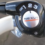 belleville-nexus-3speed
