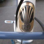 belleville-old-trek-headbadge