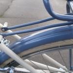 belleville-rack-struts