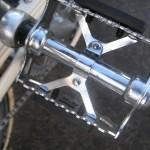 belleville-shoddy-pedals