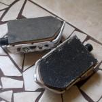 skate-deck_mks-ar1-pedals