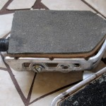 skate-deck_mks-quill_pedal