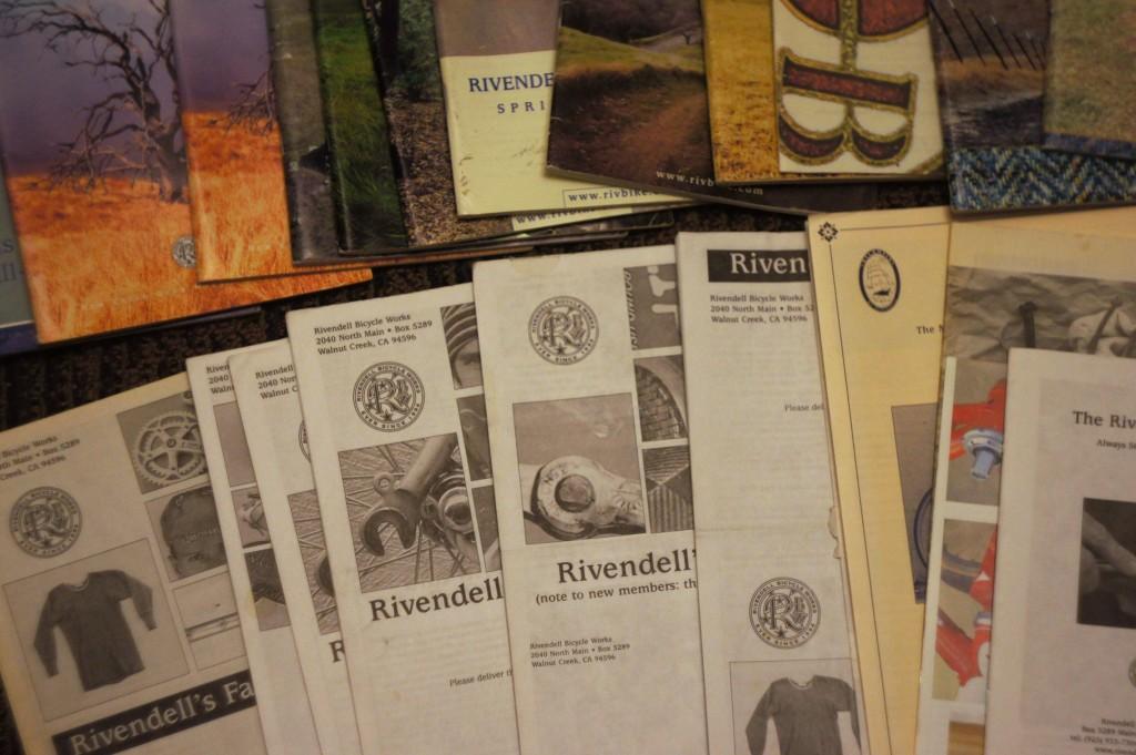 riv readers