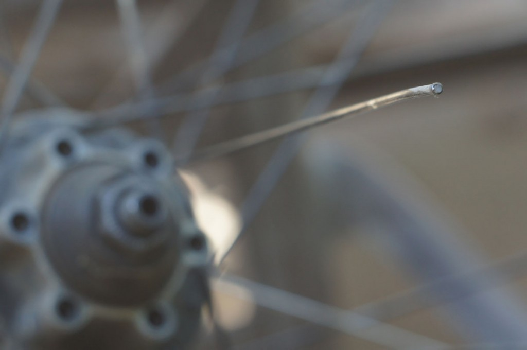 broken-spoke-disc-wheel