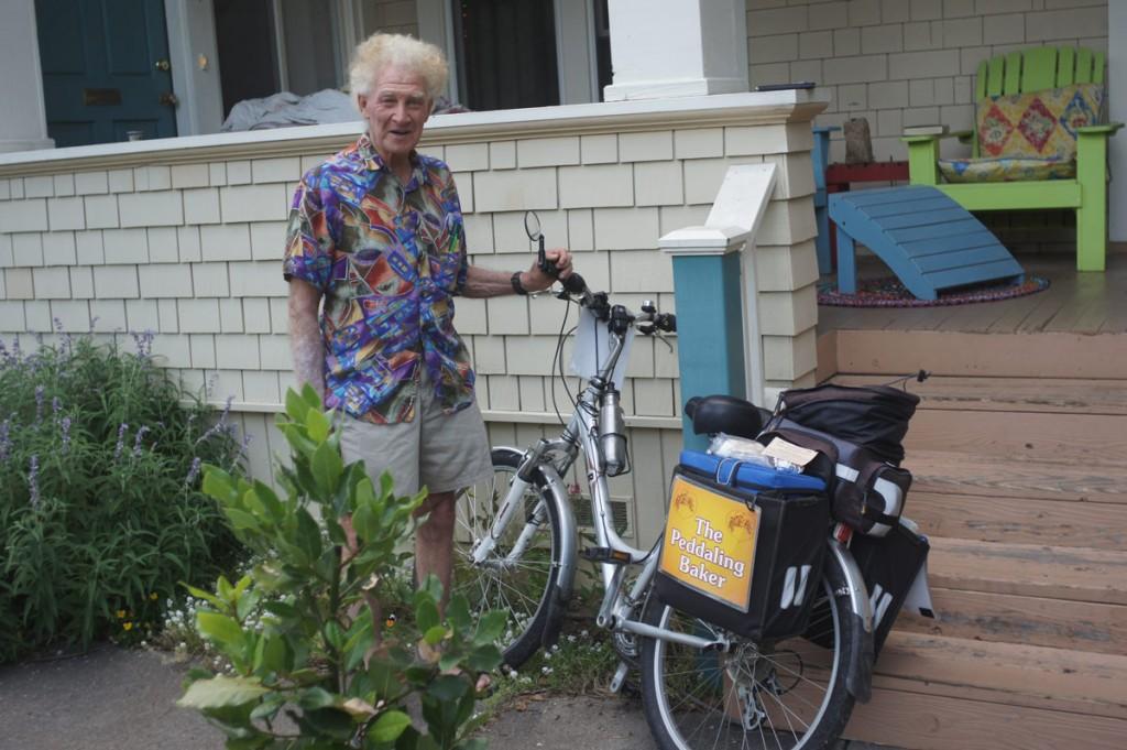 pedaling-baker