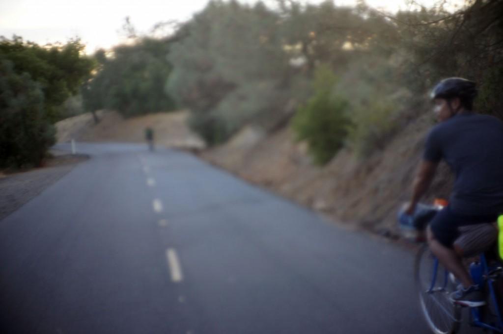 alain-riding-sm