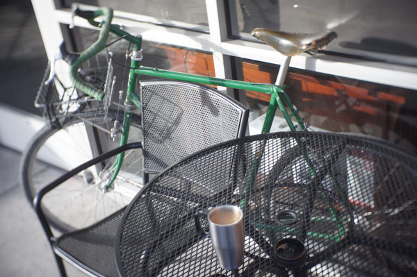 coffeeneuring-at-peets