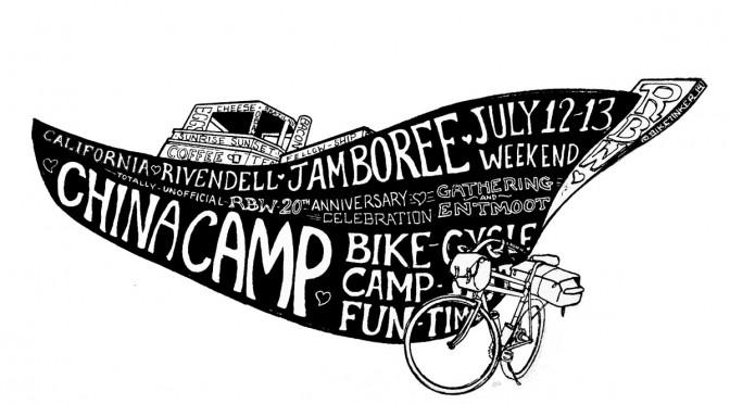 Riv Jamboree Poster draft