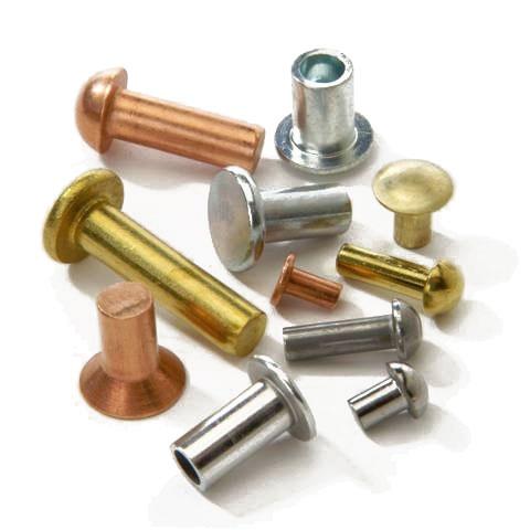 Rivets - all kinds! buy rivets online