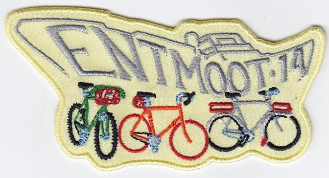 Entmoot Patches