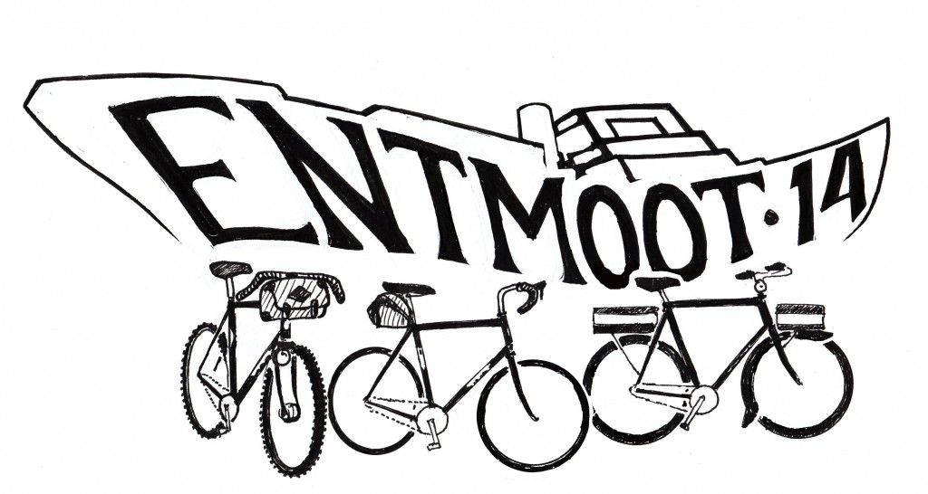 entmoot patch - cleanup