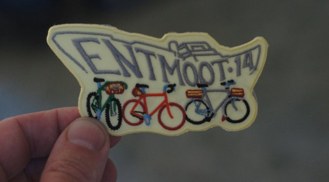 Entmoot Patch - Done!