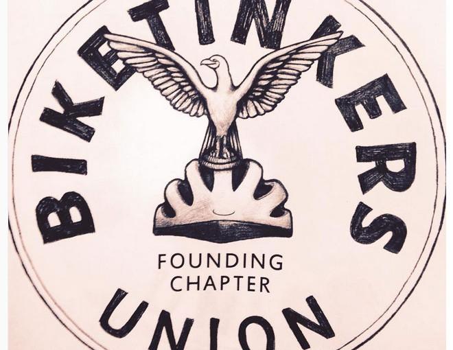 BikeTinker's Union