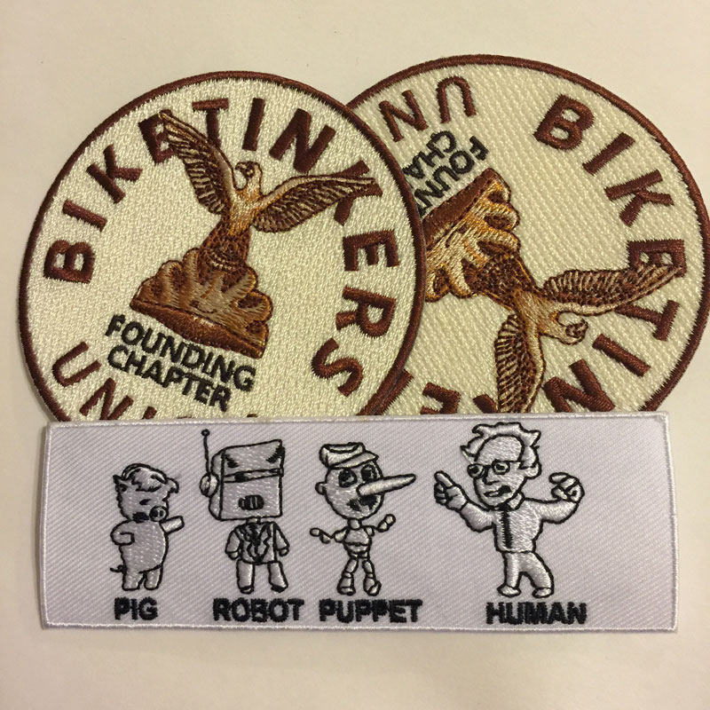 bernie-biketinkers_union-patches
